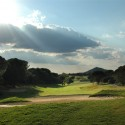 Club con campo Cordoba golf 2