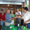 Club_de_golf_Marbella3