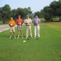 Club_de_golf_Marbella4