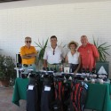 Club_de_golf_Marbella6