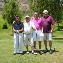 Club_de_golf_Marbella8